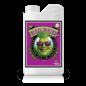 Advanced Nutrients Advanced Big Bud Organic 1 L