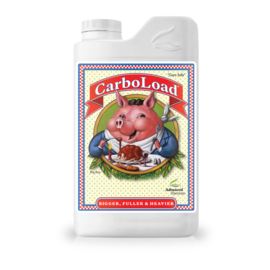 Advanced Nutrients Advanced CarboLoad 1 L
