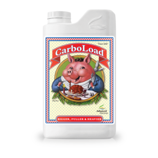 Advanced Nutrients Advanced CarboLoad 1 L
