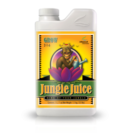 Advanced Nutrients Advanced Jungle Juice Grow 1 L