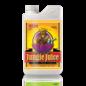 Advanced Nutrients Advanced Jungle Juice Micro 4 L