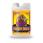 Advanced Nutrients Advanced Jungle Juice Bloom 1 L