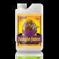 Advanced Nutrients Advanced Jungle Juice Bloom 4 L
