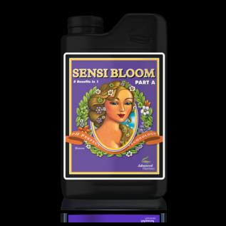Advanced Nutrients Advanced Sensi Bloom Part A 4 L