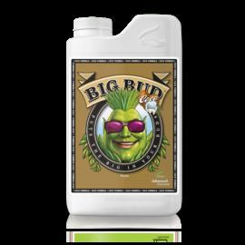 Advanced Nutrients Advanced Big Bud Coco 1 L