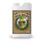 Advanced Nutrients Advanced Big Bud Coco 1 L