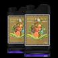 Advanced Nutrients Advanced Sensi Coco Grow Part A 1 L