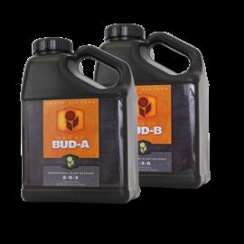 Heavy 16 Heavy 16 Bud B Gallon (4L)