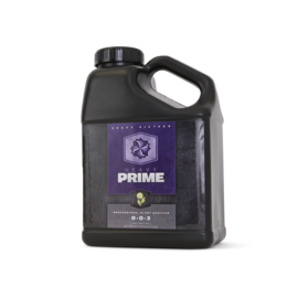 Heavy 16 Heavy 16 Prime Concentrate 8OZ (250ML)