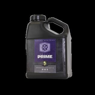 Heavy 16 Heavy 16 Prime Concentrate 32OZ (1L)