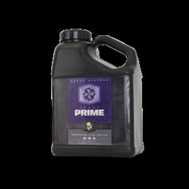 Heavy 16 Heavy 16 Prime Concentrate Gallon (4L)