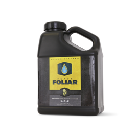 Heavy 16 Heavy 16 Foliar Spray 32OZ (1L)