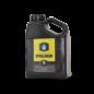 Heavy 16 Heavy 16 Foliar Spray 32OZ (1L)