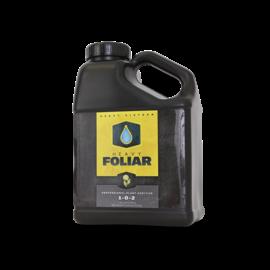 Heavy 16 Heavy 16 Foliar Spray Gallon (4L)