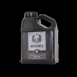 Heavy 16 Heavy 16 Roots 8OZ (250ML)