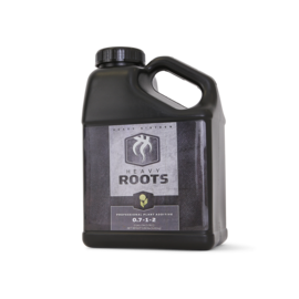 Heavy 16 Heavy 16 Roots 16OZ (500ML),