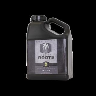 Heavy 16 Heavy 16 Roots 32OZ (1L)
