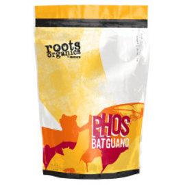Roots Organics Roots Organics Phos Bat Guano, 9 lb