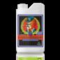 Advanced Nutrients Advanced Connoisseur Bloom Part A 1 L