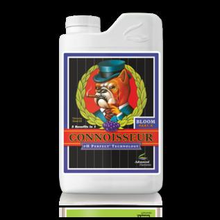 Advanced Nutrients Advanced Connoisseur Bloom Part B 1 L
