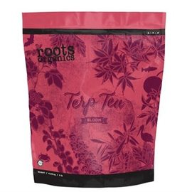 Aurora Innovations ROOTS ORGANICS 9LB TERP TEA BLOOM