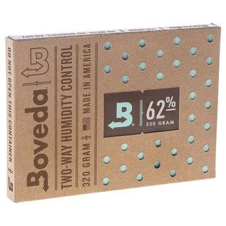 Boveda Inc Boveda 320g 2-Way Humidity 62%