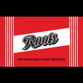 Elite 91 Elite 91 Roots 500 ml