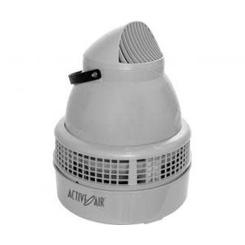 Active Air Active Air Commercial 75 Pint Humidifier