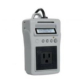 Autopilot Autopilot Digital PH Controller/ Doser
