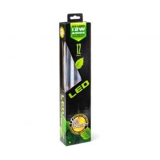 "SunBlaster 12"" SunBlaster 24-LED High Output 6400K 12W Strip Light"