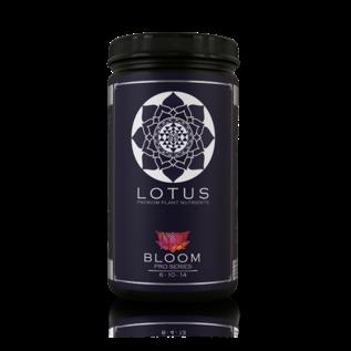 Kind LED Lotus Pro Series - Bloom 16 oz
