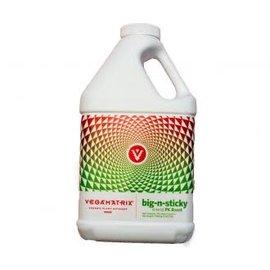 Vegamatrix Vegamatrix Big-N-Sticky, 1 qt