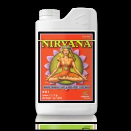 Advanced Nutrients Advanced Nirvana 10 L