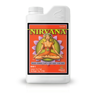 Advanced Nutrients Advanced Nirvana 10 L