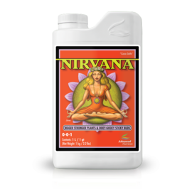 Advanced Nutrients Advanced Nirvana 1L