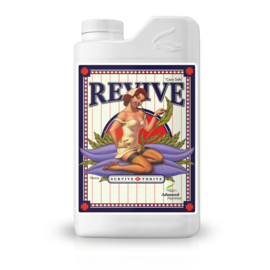 Advanced Nutrients Advanced Revive 1 L