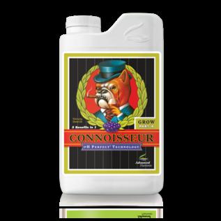 Advanced Nutrients Advanced Connoisseur Grow Part A 1 L