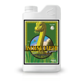 Advanced Nutrients Advanced Ancient Earth 1 L