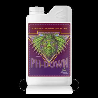 Advanced Nutrients Advanced pH Down 500 ML
