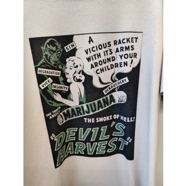 DRIP Reefer Madness T-Shirt