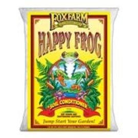 Fox Farm FoxFarm Happy Frog Soil Conditioner 1.5cf