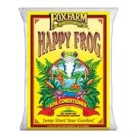 Fox Farm Happy Frog Soil Conditioner FoxFarm 1.5cf