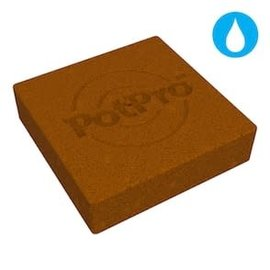 FloraFlex FloraFlex PotPro Cube for 6'' Pot (Case of 45)