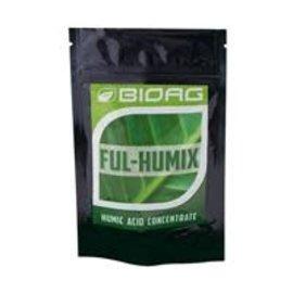 BioAg BioAg Ful-Humix, 5 Lb