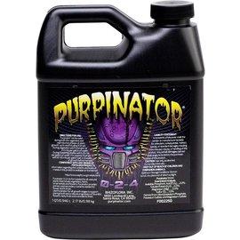 Purpinator / Rhizoflora Purpinator 1 Qt