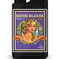 Advanced Nutrients Advanced Sensi Bloom Part B 57L