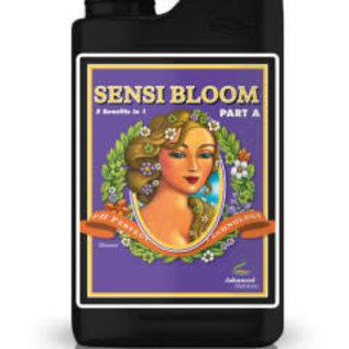 Advanced Nutrients Advanced Sensi Bloom Part A 57 L