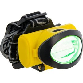 Active Eye Active Eye Head Lamp