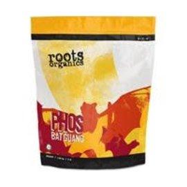 Roots Organics Roots Organics Phos Bat Guano 20 Lb 0-7-0
