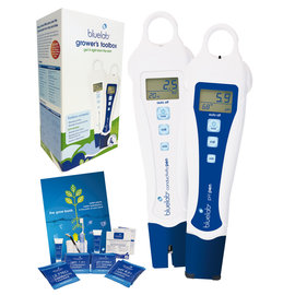 Bluelab Bluelab Grower's Toolbox Limited Edition